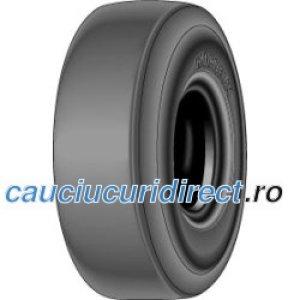 Michelin XLC ( 13/80 R20 TT )