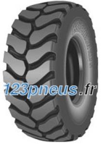 Michelin XLD D1A ( 29.5 R25 TL Tragfähigkeit * )