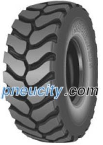 Michelin Xld D1a