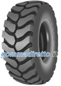 Michelin XLD D2