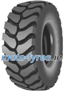 Michelin XLD D2A