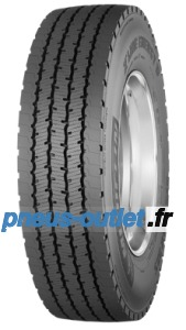 Michelin X-Line Energy D