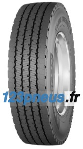 Michelin X-Line Energy D pneu