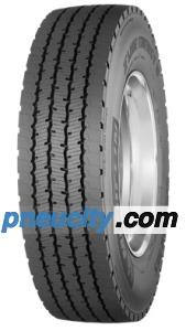 Michelin X-Line Energy D