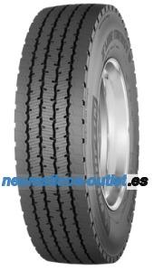 Michelin X Line Energy D 315/80 R22.5 156/150L