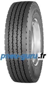 Michelin X-Line Energy D pneu