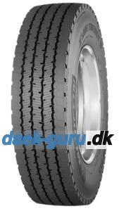 Michelin X Line Energy D