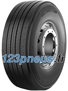 Michelin X Line Energy F ( 385/55 R22.5 160K Double marquage 158L )