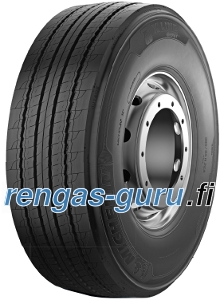 Michelin X Line Energy F
