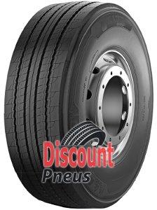 Michelin X Line Energy F pneu