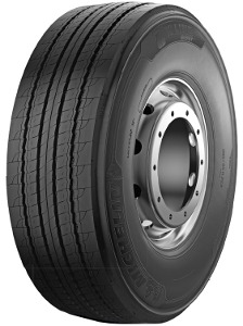Michelin X Line Energy F ( 385 55 R22.5 160 158K )