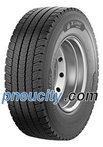 Michelin X-Line Energy Z