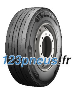 Michelin X Line Energy Z2 ( 315/70 R22.5 156/150L )