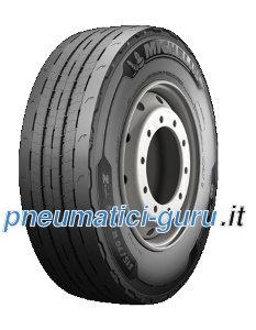 Michelin X Line Energy Z2