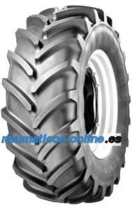 Michelin XM108