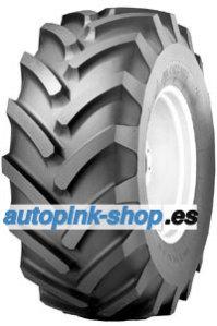 Michelin XM27