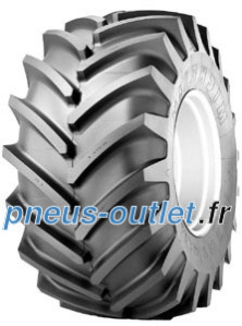 Michelin XM28
