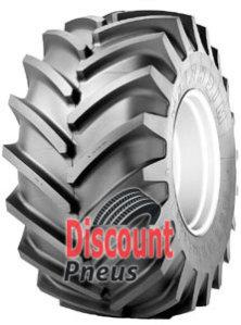 Michelin XM28 pneu