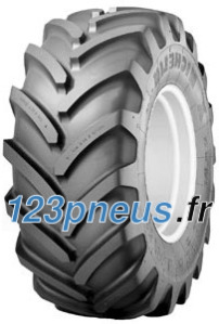 Michelin XM47 pneu