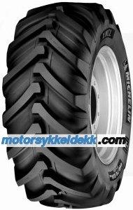 Michelin XMCL