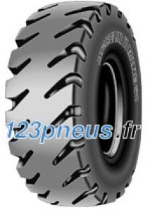 Michelin X Mine D2 ( 9.00 R20 TT Tragfähigkeit * )