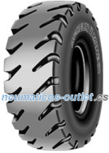Michelin X Mine D2