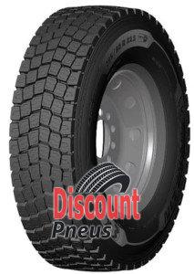 Michelin X Multi D pneu