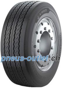 Michelin X Multi T