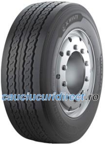 Michelin X Multi T ( 245/70 R17.5 143/141J Marcare dubla 146/146F )