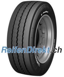 Michelin X-Maxitrailer