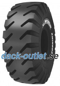 Michelin X Mine D2 Pro