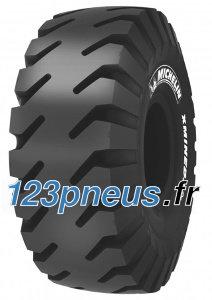Michelin X Mine D2 Pro ( 20.5 R25 TL T.R.A. L5, Tragfähigkeit *** )