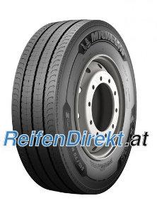 Michelin X Multi Energy Z