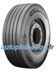 Michelin X Multi HL Z