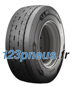 Michelin X Multi T2 ( 215/75 R17.5 136/134J 18PR )