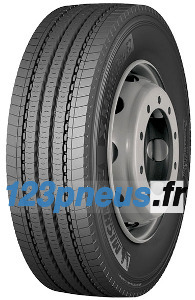 Michelin X Multiway 3D XZE ( 315/80 R22.5 156/150L Double marquage 15, Doppelkennung 154/150M )