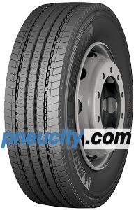 Michelin X-Multiway 3D XZE