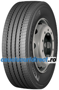 Michelin X Multiway 3D XZE ( 315/80 R22.5 156/150L Marcare dubla 15 , Doppelkennung 154/150M )