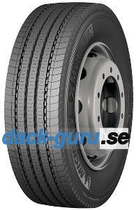 Michelin X Multiway 3D XZE 315/70 R22.5 156/150L