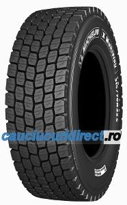 Michelin X MULTIWAY XD ( 315/60 R22.5 152/148L )