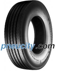 Michelin X-Multiway XZE