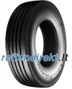 Michelin X Multiway XZE
