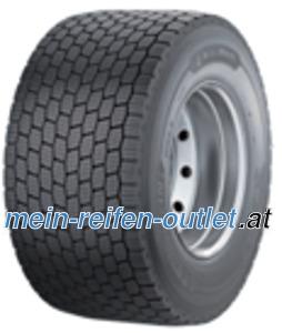 Michelin X  ONE  MULTI  D
