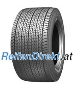 Michelin X-One XDU
