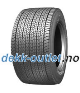Michelin X One XDU