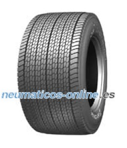 Michelin X-One XDU