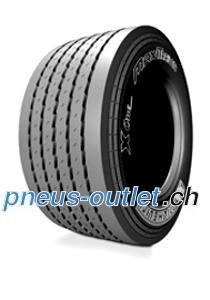 Michelin X-One Maxitrailer Plus