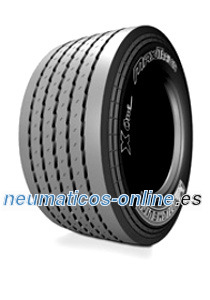 Michelin X-One Maxitrailer Plus