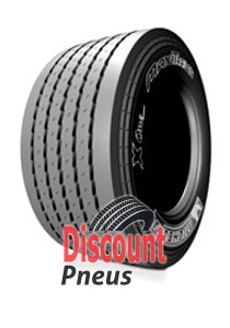 Michelin X-One Maxitrailer Plus pneu