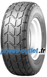 Michelin XP27 pneu
